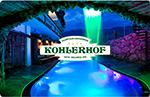 T kohlerhof moonlight