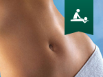 Wellnesspause bodyshape