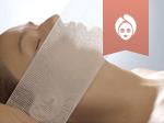 Anti age spezialbehandlung von thalgo ohne massage